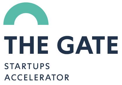 Accelerator - The Gate